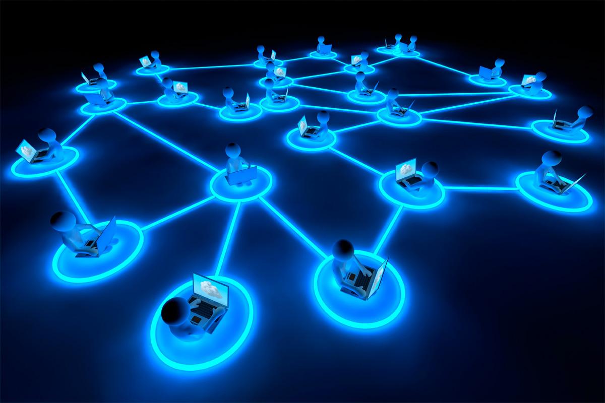 картинки виртуальная сеть залил фотку